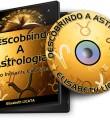 Link toASTROLOGIA E ASTROLOGIA CÁRMICA - Atendimentos e Publicações